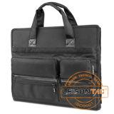 Bulletproof Bag Ballisitc Briefcase Nij and ISO Standard