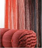 High Quality Nylon Multifishing Net for Portugal