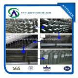 Chicken Wire Mesh Chicken Wire for Ploutry (export to America)