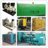 50Hz Cummins Diesel Generator in Stock for Sale