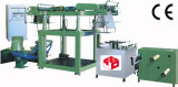 PVC Hot Shrink Film Blowing Machine