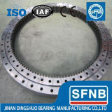 China Roller Bearing Ra5008 Ra6008 Crossed Roller Bearing