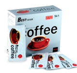 Best Share Top Grade Coffee for Slimming and Weight Loss