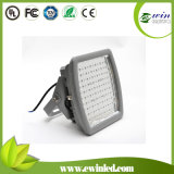 40W IP67 3600 Lm Flame Proof Light with UL /Atex/TUV Approval
