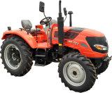 4 Wheel Tractor Sh454c 4WD 45HP