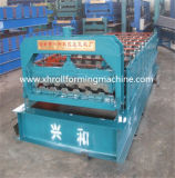 Fully Automatic Car Panel Roll Forming Machine