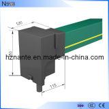 Hfp56 Powerail Enclosed Conductor Rails