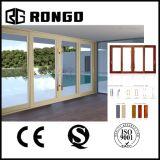 Rongo High-Grade Aluminum Balcony Door