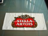 100% Cotton Custom Bar Towel (SST1002)