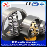 Double Row Self-Aligning Ball Bearing 2211 2215 1515 1511 Printing Machinery Bearings