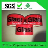 Professional Manufacturer of BOPP Printed Tape