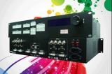 Seamless Switcher and Scaler LED Video Processor (VSP 729)