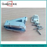 Mini Latch and Lock Used for Furnitures OP7902