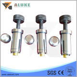 B Station Flanging Punch Die and Mould for CNC Turret Punch Press Machine
