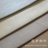 Decorative Nylon Composed Corduroy Fabric for Sofa