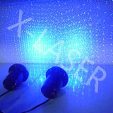 Christmas Laser Light Projector, Outdoor Christmas Lights for Tree Decoration