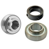High Pressure Pillow Block Insert Bearing with Bearing Block (UCP213)