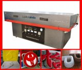 1320*1320mm Acrylic Vacuum Forming Machine