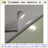 Wholesale Price PVC Self Adhesive Vinyl for Decoration and Printing