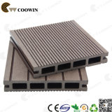 Best Selling WPC Flooring Deck with CE Standard