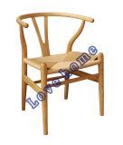 Modern Restaurant Dining Coffee Leisure Furniture Y Chair