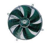 200mm Axial Fan Motors for Refrigerations