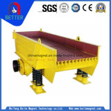 Zsw Vibrating Feeder Used for Building Material