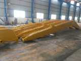 Excavator Long Reach Boom and Arm 18m for Komatsu (PC270LC-7/8)