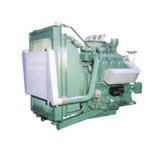 Deutz MWM TBD234-V6 Industrial Truck Excavator Diesel Engine