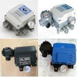 Yt1000r Rotary Electro Pneumatic Valve Actuator Manufacturer