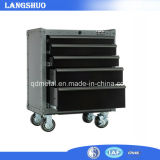 Hot Sale 18 Gauge Steel Pretty portable Roller Tool Chest