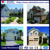 Office Container-Mobile House-Building Material