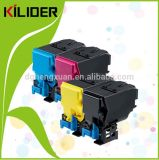 Manufacturer Compatible Printer Color Laser Konica Minolta Tnp-18 Toner