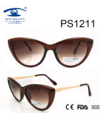 High Quality Sunglasses (PS1211)