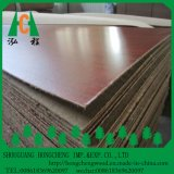 High Quality Melamine Hard Board with Best Price