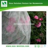 Resistant UV Grades Non Wovens Fabric (Zend01-041)