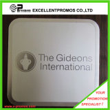 2014 Metal Coaster, Top Selling Aluminium Coaster (EP-C411311F)