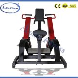 Good Quality Fitness Body Building Seated Rowing Machine
