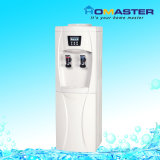 Vertical Hot-Cold Water Cooler for Home Use (VT2)