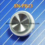 Elevator Button with 30mm Diameter (SN-PB13)
