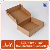 Cardboard Cellphone Shipping Boxes Strong Packing