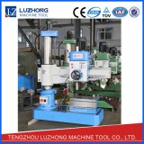 Hole Drilling Machine (Radial Drilling Machine Z3050X11)
