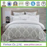 Luxury 5 Star Hotel Household Home Bedding Set Hotel Linen