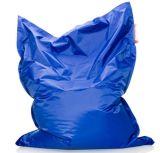 2016 Hot Sale Cheap Waterproof Bean Bag