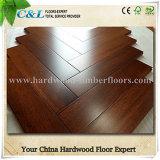 High Quality Merbau Solid Wooden Flooring