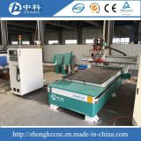 Italy Hsd Boring Unit Automatic Tool Change Wood Doors Producing Machine