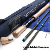 in Stock Sk Carbon Fly Fishing Rod
