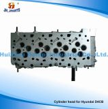 Car Accessories Cylinder Head for Hyundai D4CB 22100-4A000 G4ED/G4ee/G4eh