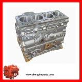 Isbe4.5 Cylinder Block for Cummins Engine