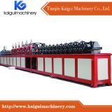 Main Tee Ceiling T Bar Rolling Forming Machine